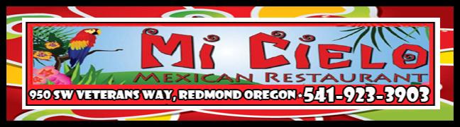 Mi Cielo Mexican Restaurant